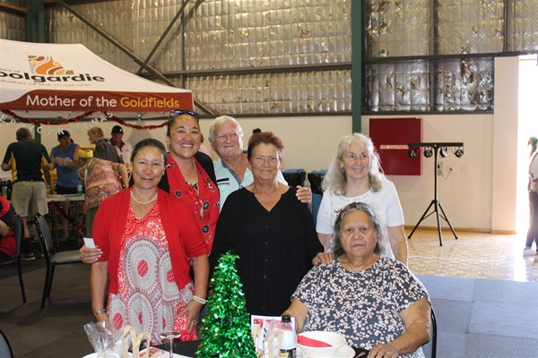 Seniors Christmas Luncheon - IMG_0283