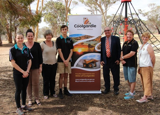 Shire of Coolgardie Community - 3T3A3262edit