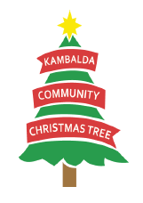 Kambalda Community Christmas Tree Inc. AGM