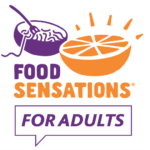 Coolgardie - Food Sensations for Adults