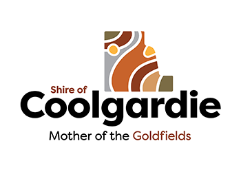 What's Down the Track Forum Presented by the Shire of Coolgardie